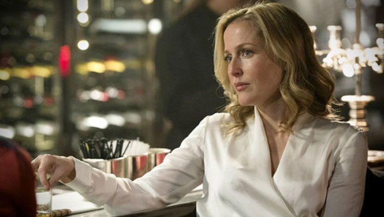 X-Files-Gillian-Anderson-BBC-The-Fall-UploadExpress-Vicki-Power-713254.jpg