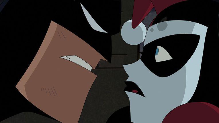 batman_and_harley_quinn_01.jpg