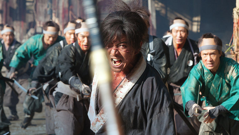 blade-of-the-immortal-2017.jpg