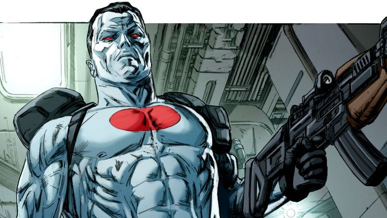 bloodshot-movie-rumors-header.jpg