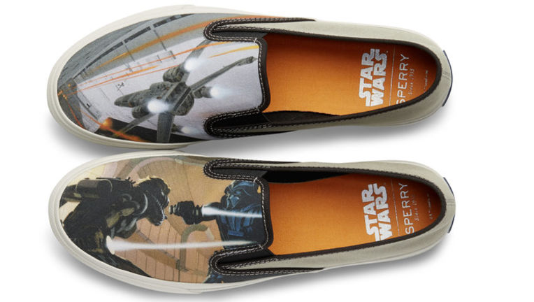 check-out-this-cool-line-of-star-wars-themed-shoes-from-sperry1.jpg