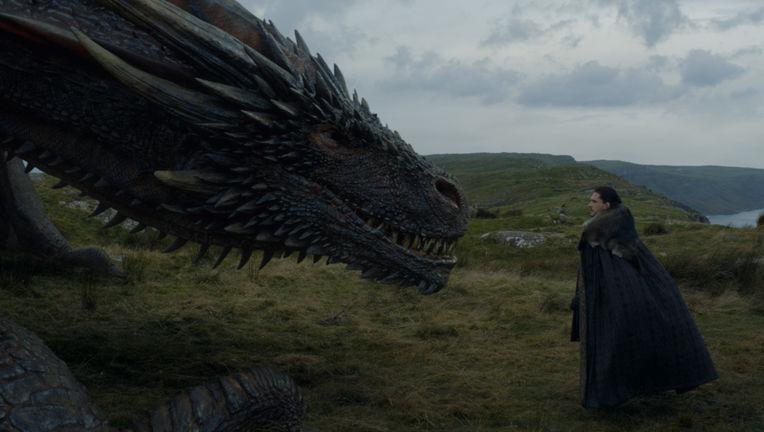 Courtesy of HBO (Photo 1).jpg