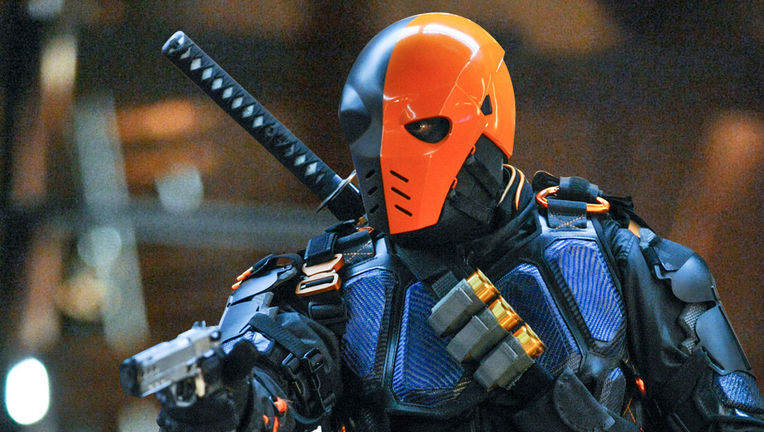 deathstroke-arrow.jpg