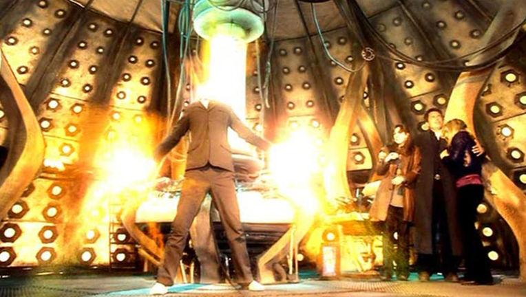 doctor-who-regeneration.jpg