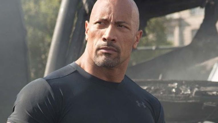 dwayne-johnson-rampage-movie.jpg