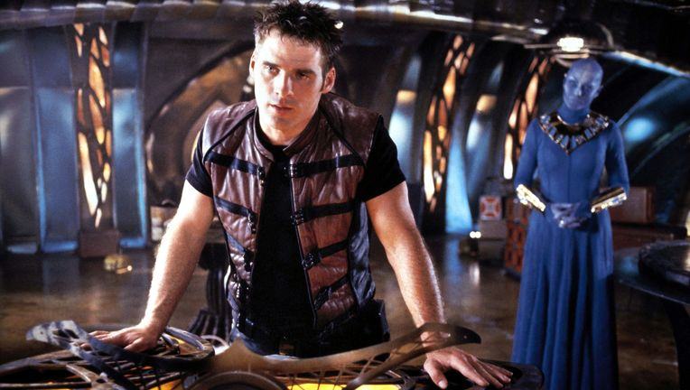 farscape wallpaper farscape wallpaper ben browder farscape.jpg