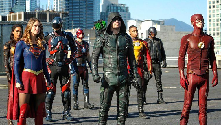 flash-supergirl-arrow.jpg