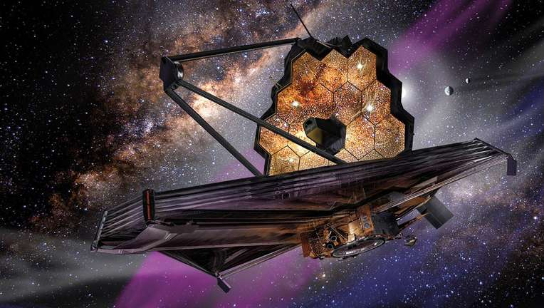 gallery-webb-telescope_0.jpg