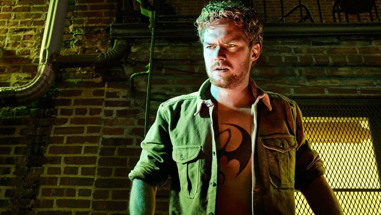 iron-fist-defenders-finn-jones.jpg