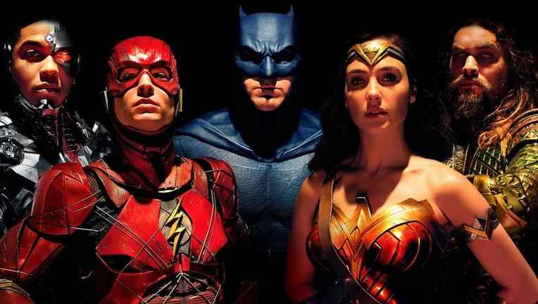 justice-league-banner.png