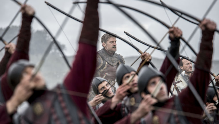 Macall B. Polay - HBO (Photo 3).jpg