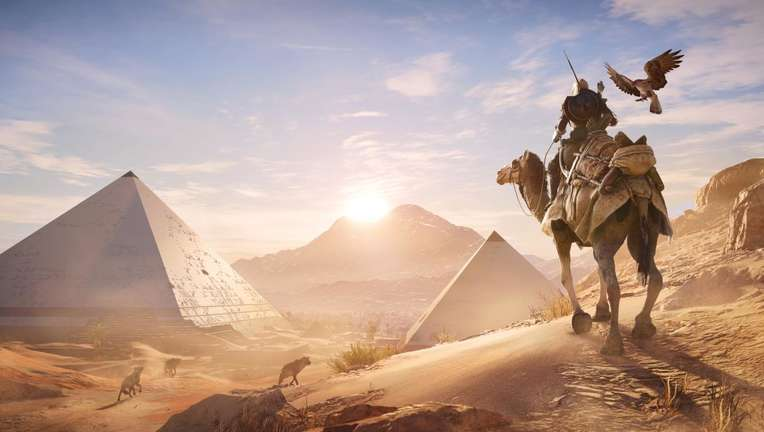 mar_screen_pyramids_e3.jpg