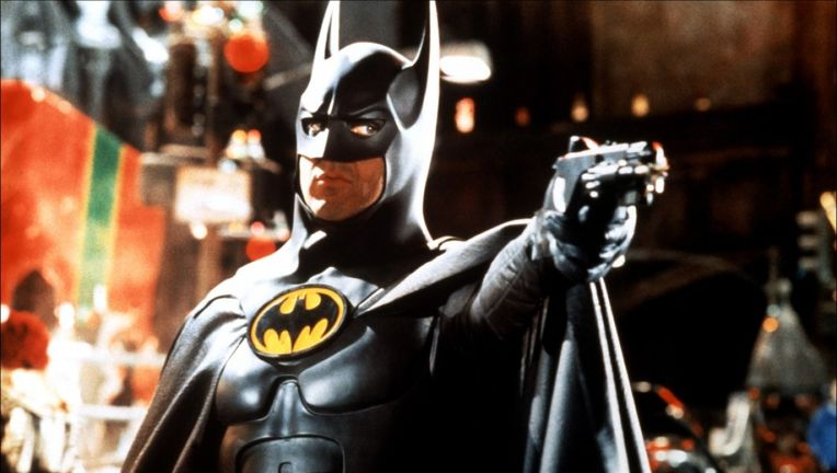 michael-keaton-batman-returns-108814.jpeg