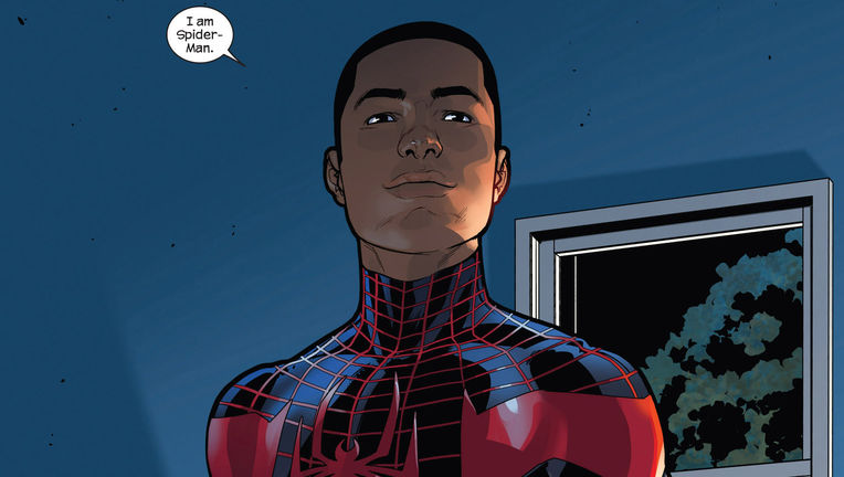 miles-morales-ultimate-spider-man.jpg