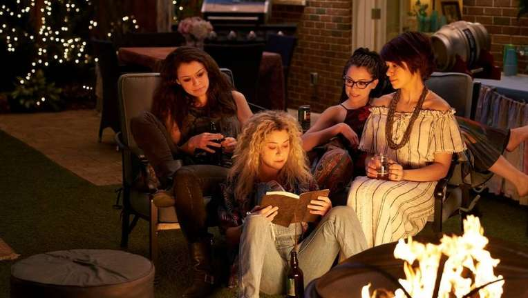 orphan-black-finale-review-season-5-episode-10.jpg