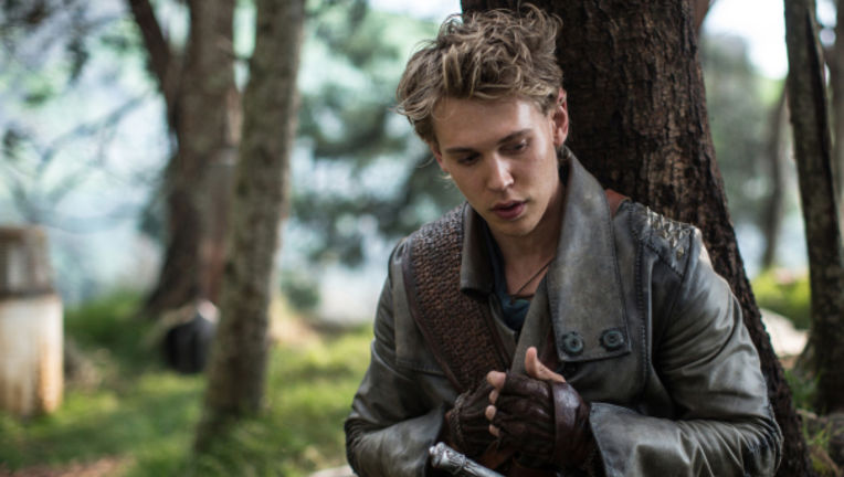 shannara-chronicles-4.jpg