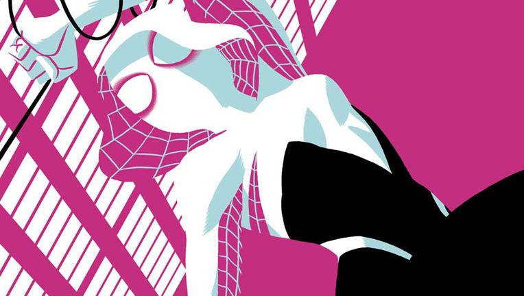 spider-gwen-2mins-hero.jpg