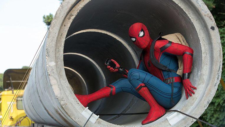 spider_man_homecoming_10.jpg
