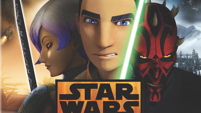 star wars rebels S3 edit.jpg