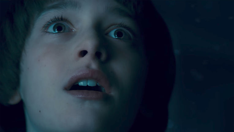 stranger-things-season-2-will-scared.jpg