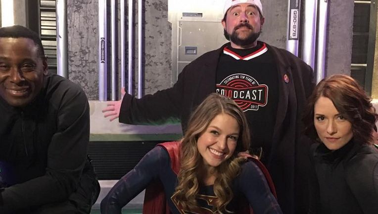 supergirl-kevin-smith-distant-sun.jpg