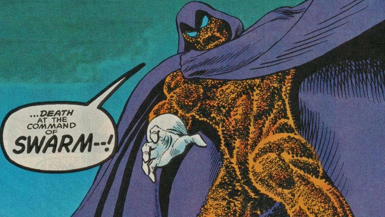 swarm-marvel-spider-man-villains.jpg