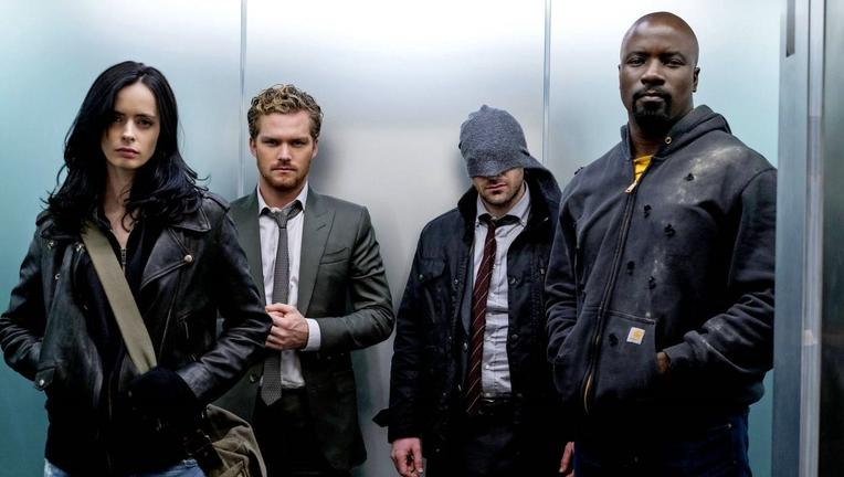 the-defenders_.png
