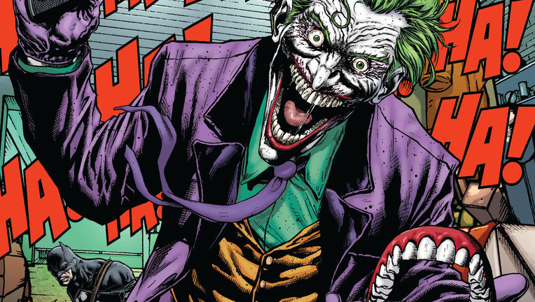 the-joker-origins-hero.jpg