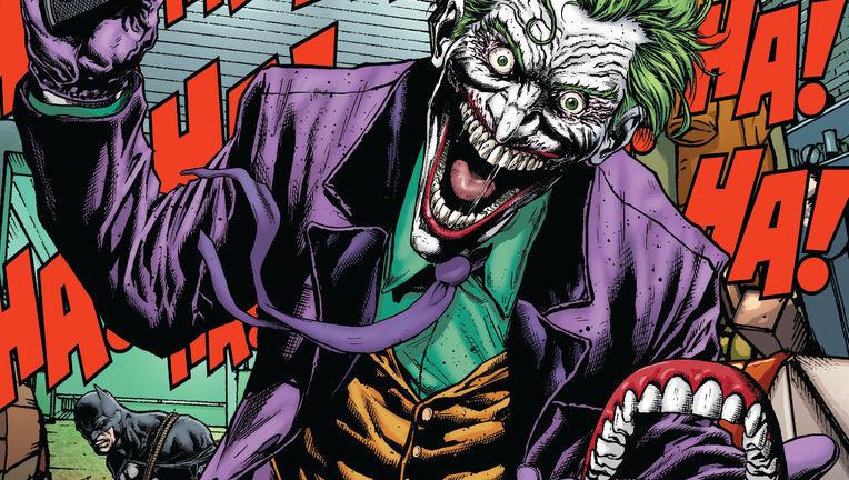 the-joker-origins-hero.jpg
