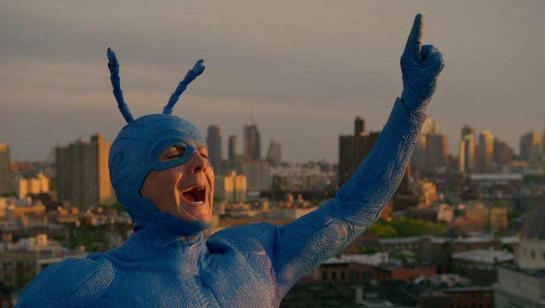 thetick-amazon-august-2017-netpicks.jpg