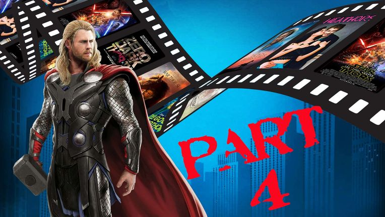 thor-hero-4.jpg