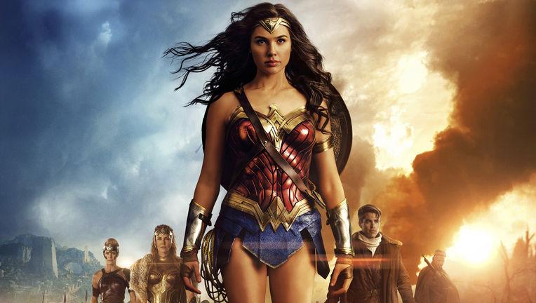 wonder-woman-movie.jpg
