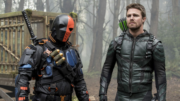 Arrow_DeathStroke.jpg
