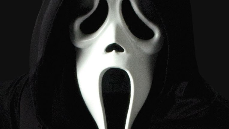 Ghostface-Scream_.jpg