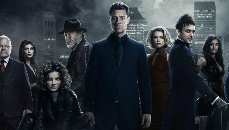 Gotham-TV-Show-Cast.jpg