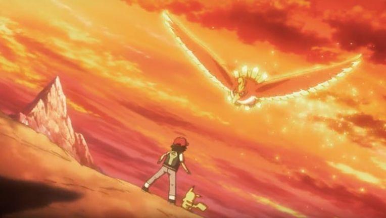 Ho-Oh-in-Pokemon-I-Choose-You-Movie.jpg