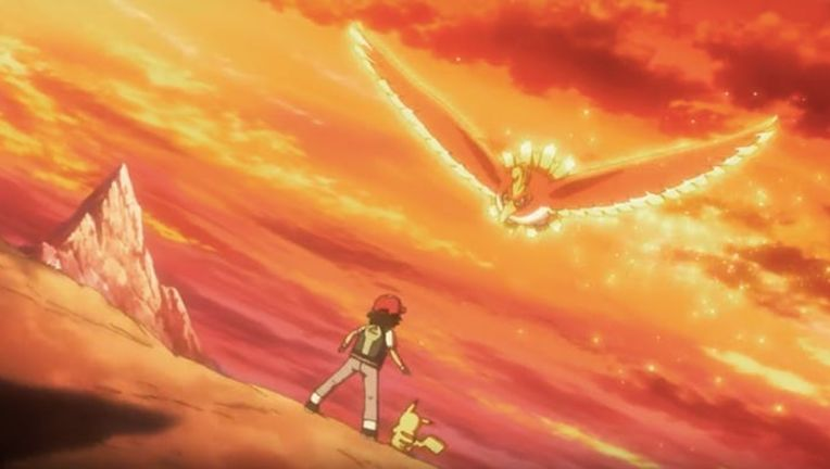 Ho-Oh-in-Pokemon-I-Choose-You-Movie.jpg