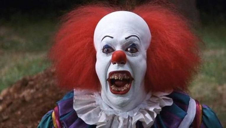 Pennywise-the-clown.jpg