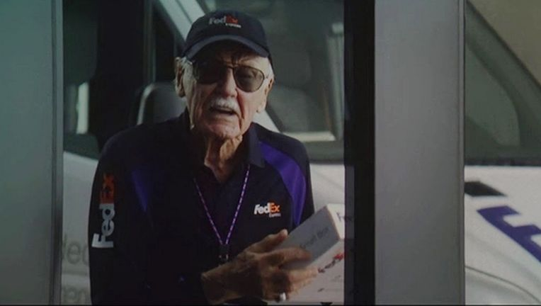 Stan-Lee-Civil-War-Cameo.jpg