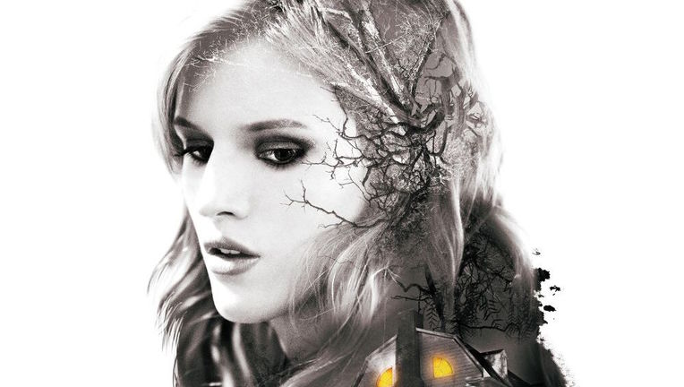 amityville_key_art_copy.jpg