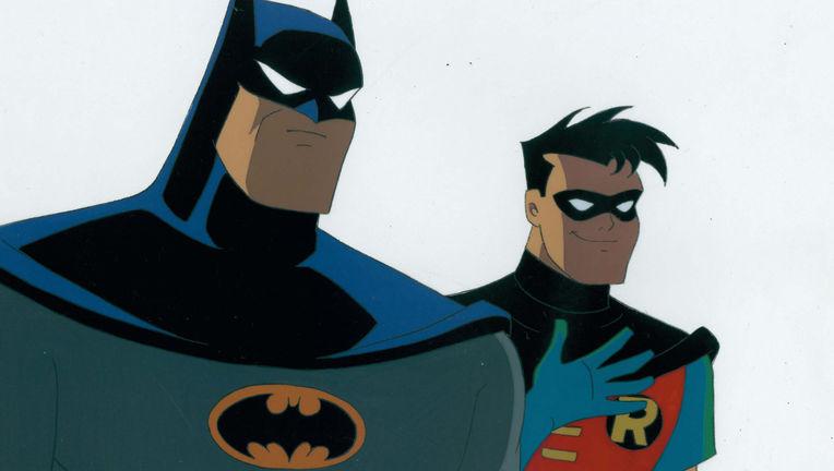 batman-robin-batman-the-animated-series.jpg