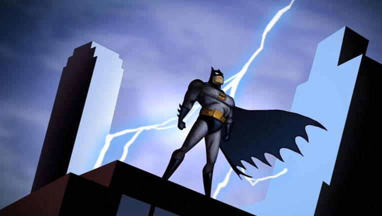 batman_the_animated_series_01.jpg