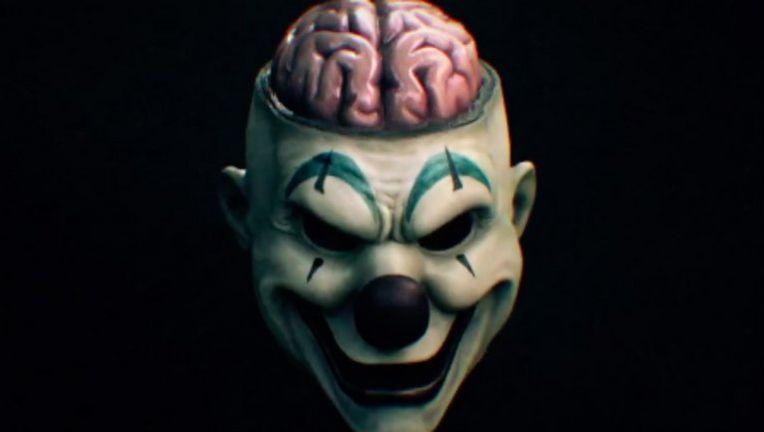 clown4.jpg