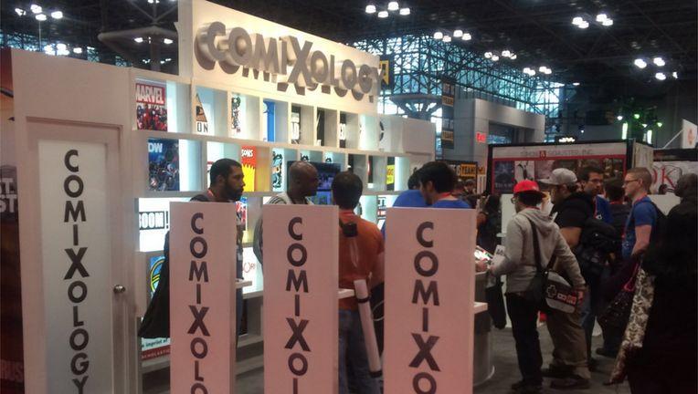 comixology_booth.jpg