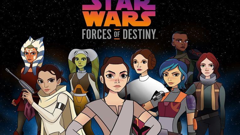 forces_of_destiny.jpg