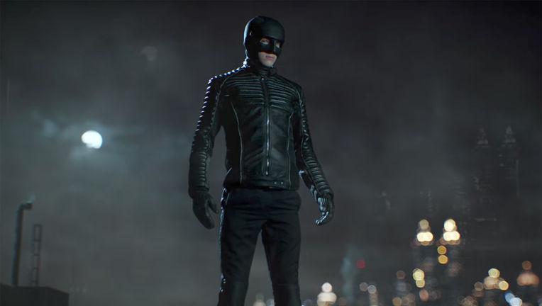 gotham-season-4-bruce-costume.jpg