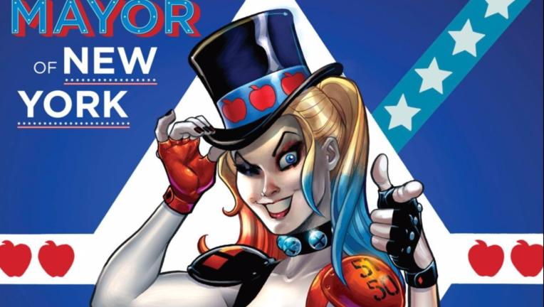 harley-quinn-mayor-hero.png