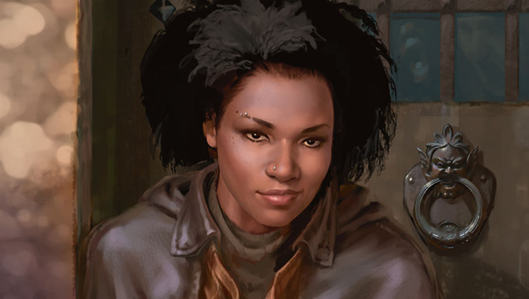 kaya-magic-the-gathering4.jpg