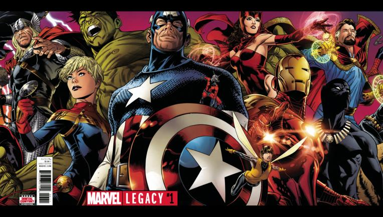 marvel_legacy_1.png