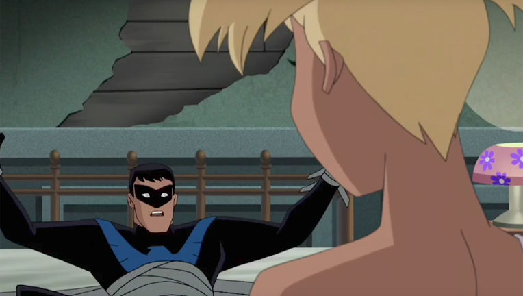 nightwing-harley-animated-sex-scene.jpg